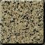 Chestnut 1/4 Full Spread