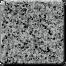 Granite 1/4 Full Spread