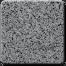 Granite 1/8 Full Spread