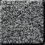 Quartzite 1/8 Full Spread