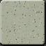 Santana on Pacific gray 1/8 Medium Spread
