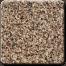 Sedona 1/8 Full Spread