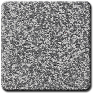 Silver Butte 1/8 Full Spread